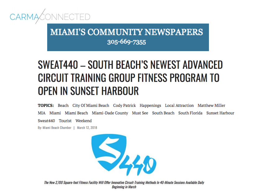 3 12 18_Sweat440_CommunityNewspapers com pdf