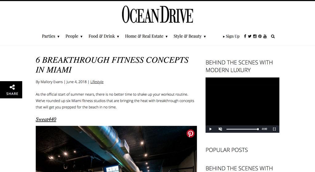 Ocean-Drive---Sweat440