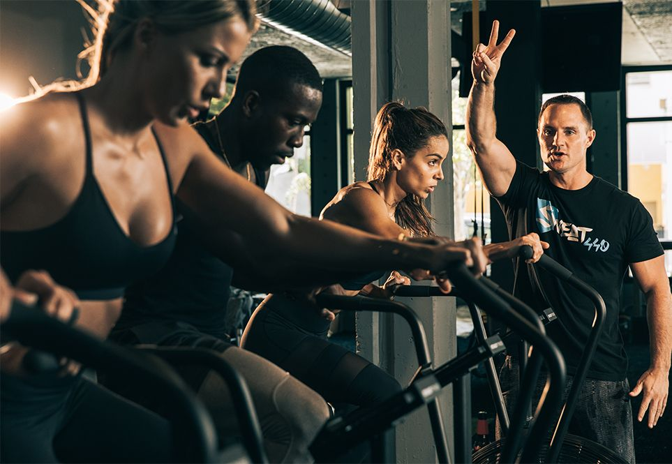 Want to get ripped before summer? Want to know what the best summer muscle workout is once summer arrives? Check out these 6 keys to summer fitness.