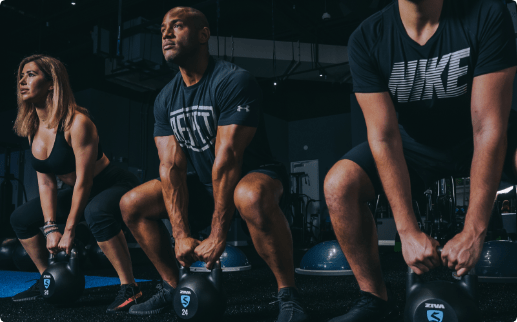 "Are you wondering, ""how can I find a fitness center near me in Brickell?"" This article discusses how to find the best group fitness classes in Brickell and Downtown Miami."