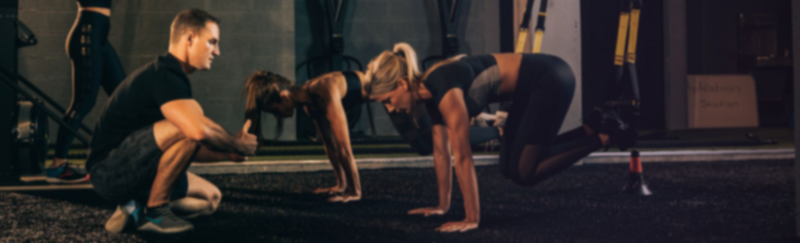 """Want to try a new gym in NYC? There are many exciting options to choose from. Here's how to find the best newcomer's """"gym membership near me in NYC."""""""